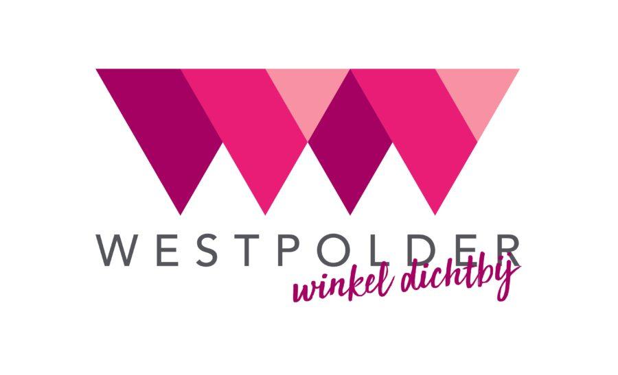 Westpolder – Papendrecht